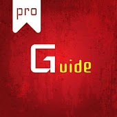 Pro Guide Pubg