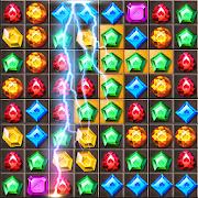 الماس كليوباترا ☥