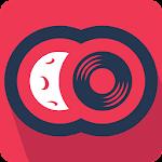 MoonBeat - Cloud Music Player