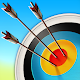 Archery 360° (game)