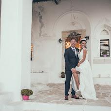 Düğün fotoğrafçısı Orçun Yalçın (orya). 09.09.2017 fotoları