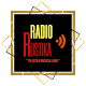Radio Rustika Download for PC