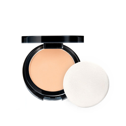 CMP ABSOLUTE FOUNDATION PEARL