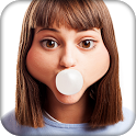 Funny Face Creator - Face Warp icon