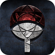 App Uchiha wallpaper Art APK for Windows Phone