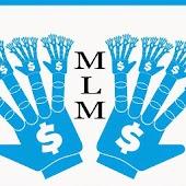 Tips Success MLM