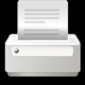 ESC POS Print Service Demo