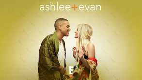 Ashlee+Evan thumbnail