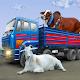 Jurassic Zoo Animals Transport (game)