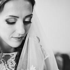 Wedding photographer Evgeniya Sackevich (satskeev). Photo of 19.07.2016