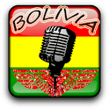 Bolivia radios Free Online icon