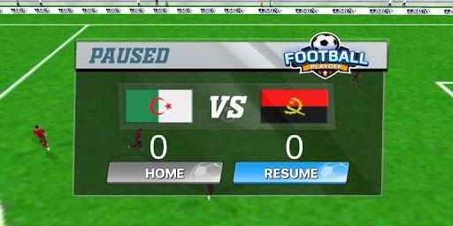 Football 2019 - Soccer League 2019 8.2 Screenshots 15