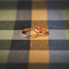 Wedding photographer Aleksandr Feday (Pheday). Photo of 22.12.2015