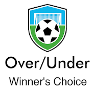 Over/Under tips