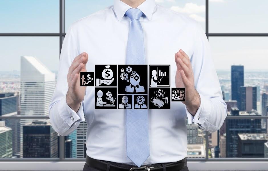 專業辦理房屋土地貸款公司 元展貸款公司