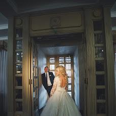 Wedding photographer Diana Simchenko (Arabescka). Photo of 22.02.2018