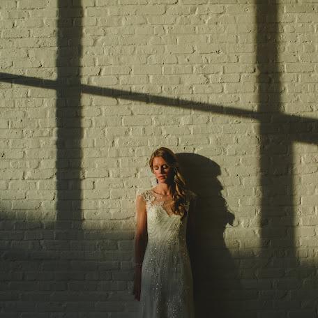Wedding photographer jose luis arellano (joseluisarellan). Photo of 01.05.2018