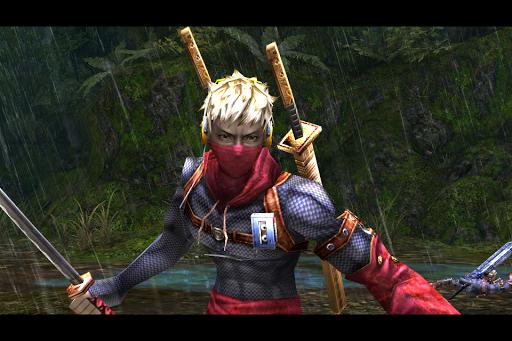 RPG IZANAGI ONLINE MMORPG  screenshots EasyGameCheats.pro 5