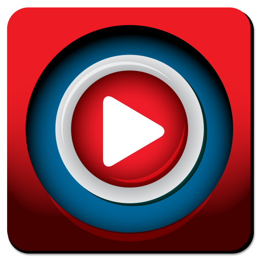 download video player ultimate for pc