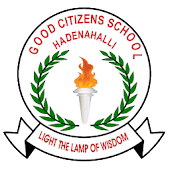 Good Citizens School Hadenahalli