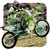 How to play Extreme Stunt Trail Bike free