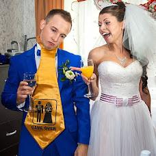 Wedding photographer Evgeniy Bashmakov (ejeune). Photo of 11.08.2013
