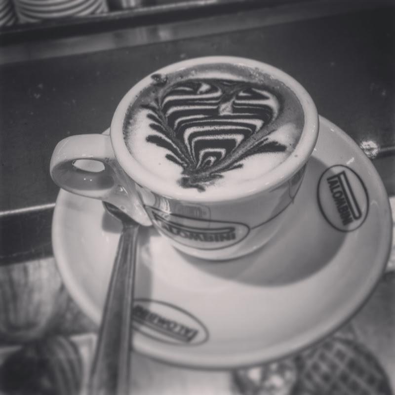 Ordinary breakfast di Martco
