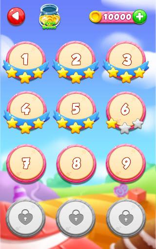 Candy Park 1.0.0.3158 screenshots 12