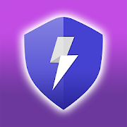 Security Protector - clean Virus, mobile antivirus