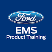 Ford EMS Product Training