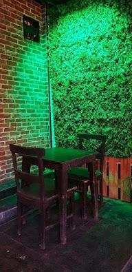 Fusion Cafe photo 12