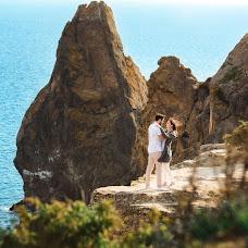 Wedding photographer Roman Skleynov (slphoto34). Photo of 19.05.2018