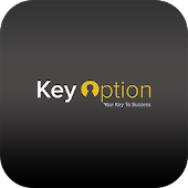 KeyOption Binary Option Trade
