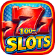 Slots of Luck: 100+ Free Casino Slots Games Download for PC Windows 10/8/7