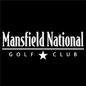 Mansfield National Tee Times