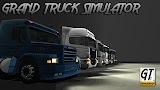 Grand Truck Simulator Apk Download Free for PC, smart TV