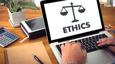 Ethics – GS Paper IV 2018 Mains Paper Analysis For UPSC Exam BY M.K YADAV THEIASHUB