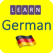 Learning German Language (lesson 2)