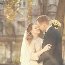 Wedding photographer Pavel Yanovskiy (ypfoto). Photo of 25.04.2018