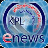 KPL-News