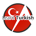 Learn Advance Turkish Language icon