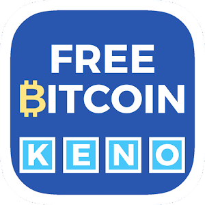 Free Bitcoin Keno for PC and MAC
