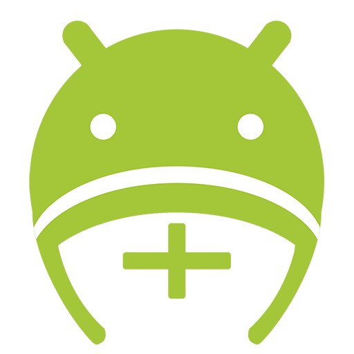 AndroPlus avatar image