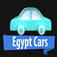Egypt cars file APK for Gaming PC/PS3/PS4 Smart TV