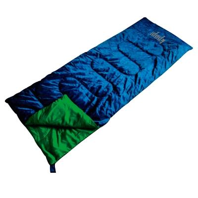 sleeping bag kpop individual