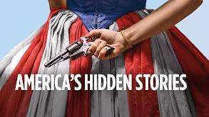 America's Hidden Stories thumbnail