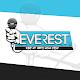 EverestRadio for PC-Windows 7,8,10 and Mac