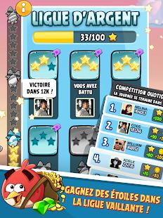 Gratuit - Télécharger et installer Moi, Moche et Méchant : Minion Rush, un jeu Android gratuit. Appli classée dans Jeux de Gestion et de Société et compatible smartphone et tablette tournant sous Android.