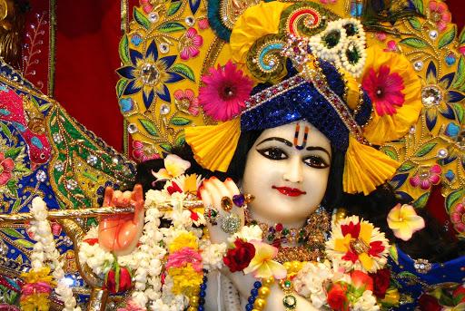 Download Jai Shree Krishna Wallpaper Hd Google Play Softwares