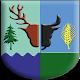 eGmina Kętrzyn icon
